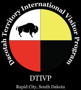 DTIVP circle logo darker outline
